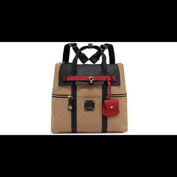 6ad0df61dbcb henri bendel Handbags - ISO It s a long shot but I need this bag